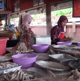 Terengganu 1